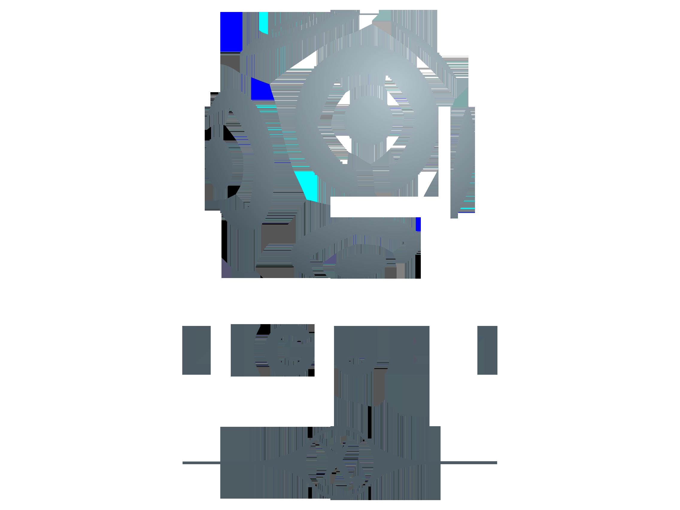 France Ligue 1 betting markets