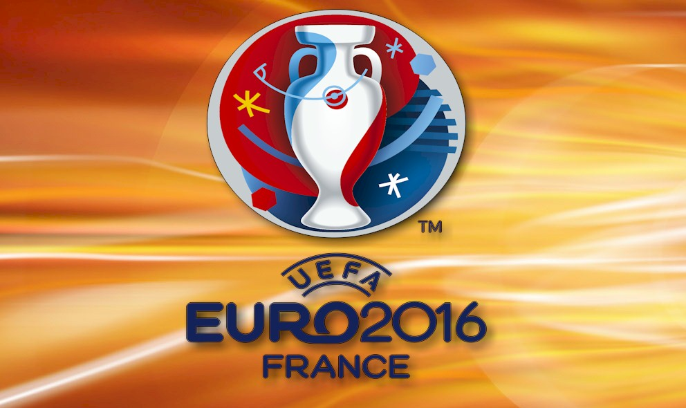 UEFA EURO 2016 Free bet offer
