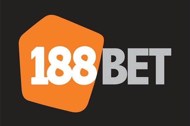 188bet free bet