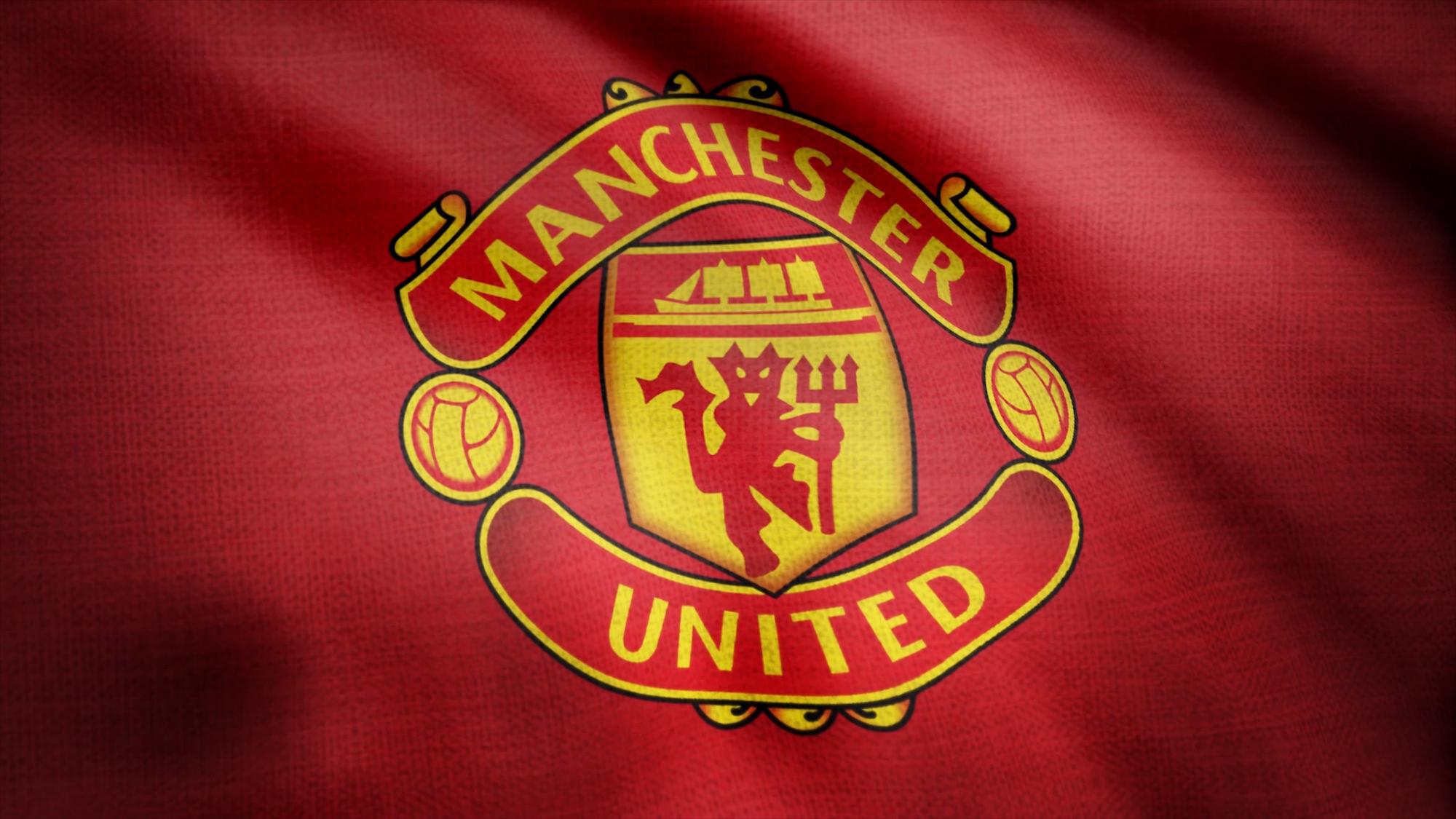 Fulham 1 Manchester United 2